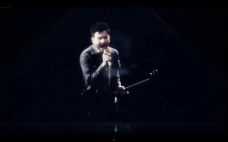Screen Shot 2011-07-26 at 10.53.09 AM