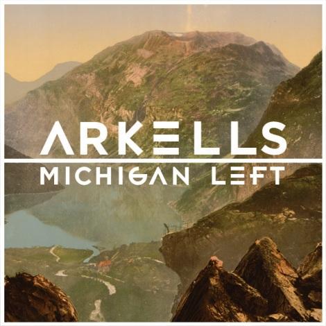 Michigan-Left-RGB
